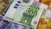 Finantele au vandut obligatiuni de 400 milioane lei, oferta de 6 ori mai mare