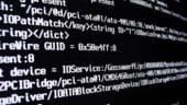 Hackerii ameninta finantele americane prin servere din Romania