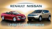 Renault si Nissan mizeaza pe autoturismele electrice