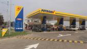 Petrom vrea sa importe gaze din Rusia