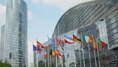 CE va inaspri controlul asupra agentiilor de rating si reglementarile in sectorul financiar