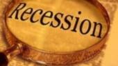 Inflatia sfideaza eforturile BCE. Recesiunea castiga teren