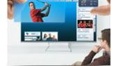 CES 2013: Panasonic lanseaza televizorul care ofera continut in functie de figura utilizatorului