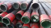 Gazprom propune Ucrainei un acord pe termen scurt privind tranzitul gazelor naturale