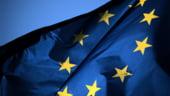 CE, criticata in legatura cu fondurile structurale