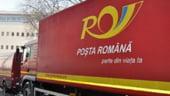 Posta Romana cu stampila pe dezastru: Cum a fost pusa la pamant compania