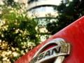 Presedintele Renault-Nissan a fost demis, dupa ce japonezii l-au arestat pentru evaziune fiscala