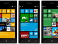 Popularitatea Windows Phone, in crestere in Europa