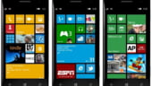 Popularitatea Windows Phone, in crestere in Europa