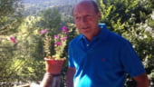 Ce subventie o sa primeasca familia Basescu pentru cele 290 de hectare de teren agricol