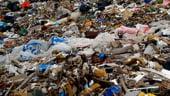 Romania, in infringement pentru ca nu a inchis gropile de gunoi neconforme