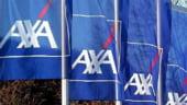 AXA se retrage de pe piata din Romania. Certinvest si SIF Transilvania preiau operatiunile