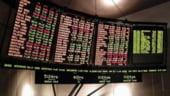 Micii investitori au subscris de trei ori mai multe actiuni Transgaz decat le-au fost alocate
