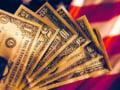 """Soros: Economia SUA va fi afectata de o """"incetinire de durata"""""""
