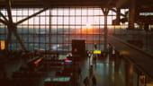 Aeroportul Heathrow se extinde. Cat investesc britanicii in acest proiect