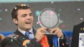 Guvernul acorda burse de 15.000 euro pentru studentii cu rezultate in cercetare ramasi in tara