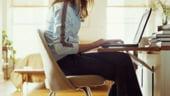MyJob: O vara cu tineri activi pe piata muncii