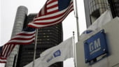 General Motors face pasi mari spre faliment