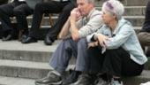 Senat: Femeile se pensioneaza la 63 de ani, iar barbatii la 65 de ani
