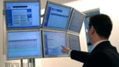 Ponta: Guvernul continua listarile la bursa, cu Hidroelectrica, Aeroporturi Bucuresti si Portul Constanta