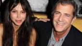 Fosta iubita a actorului Mel Gibson solicita protectia legii falimentului