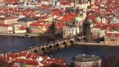 Citybreak in capitalele europene, pentru cei aflati in criza de timp