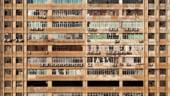 Activitatea imobiliara a scazut cu circa 75% in martie, in Bucuresti