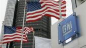 General Motors recheama in service 3 milioane de masini