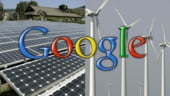 Google a prins gustul investitiilor in energie solara