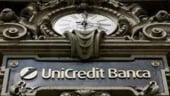 Sechestru pe Unicredit Italia. Banca, banuita de evaziune fiscala