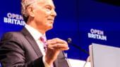 Tony Blair confirma ca incearca sa anuleze Brexit-ul: Britanicii merita un al doilea referendum