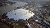 Masura suplimentara de securitate la Jocurile Olimpice