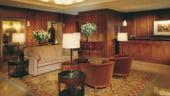 500 de joburi in 2008 la cel mai mare hotel din Europa