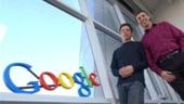 Miliardarii internetului