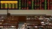 Sectorul SIF de la Bursa a pierdut 1% azi