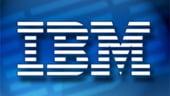 IBM a anuntat cresteri neasteptate pentru 2009