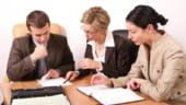 BCR Fond de Pensii vrea sa preia OTP, KD si Prima Pensie