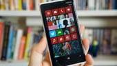 Nokia Lumia 920 - cat de rezistent este? (test)