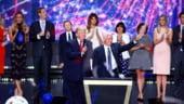 Oxford Economics: Alegerea lui Trump va provoca SUA pierderi de 1.000 de miliarde de dolari