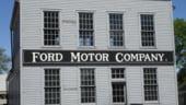 Ford ar putea primi un ajutor de stat de 17,5 milioane euro in 2008
