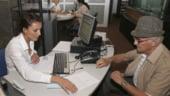 Vladescu: Pensia medie va scadea la 600 de lei