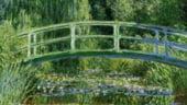Un tablou de Monet, estimat la 32 de milioane de dolari, in centrul unei dispute juridice