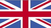 Activele bancilor britanice sunt inca in pericol de depreciere