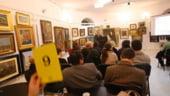 Piata de arta din Romania: In ce lucrari investesc romanii