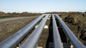 Rusia si-ar trece gazele si prin Romania, numai sa ocoleasca Ucraina