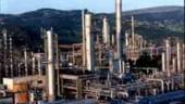 LukOil: Pretul mare al titeiului va provoca pierderi companiilor petroliere