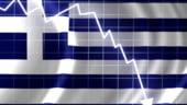 """CE si FMI, """"in dezacord fundamental"""" privind criza din Grecia"""