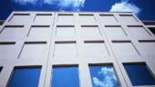 Stocul de birouri al Capitalei a crescut cu 180.000 mp