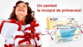 Companii: Martie, pretext pentru tichete cadou date angajatelor