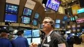 Bursele europene au deschis pe plus sedinta de luni